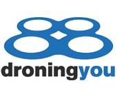 Droning You